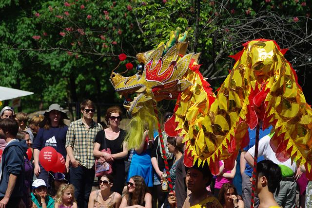 IMGP3683_karneval-der-kulturen