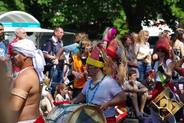 IMGP3697_karneval-der-kulturen