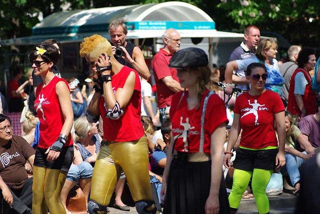 IMGP3703_karneval-der-kulturen