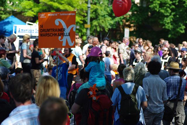 IMGP3716_karneval-der-kulturen