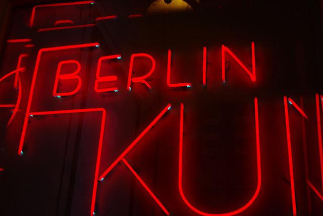 IMGP3839_berlin