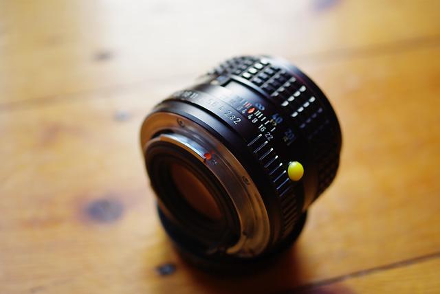 IMGP4002_85mm-F2-pentax