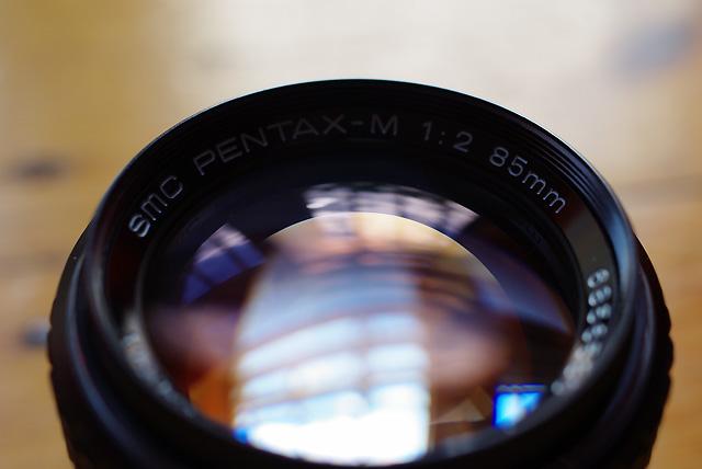 IMGP4003_85mm-F2-pentax