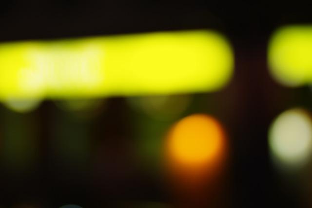 IMGP4040_city-lights