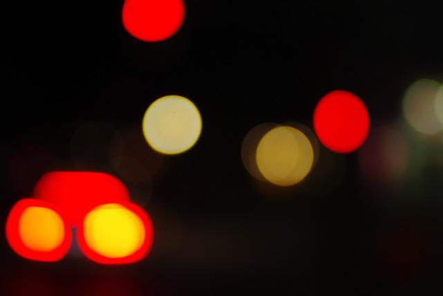IMGP4046_city-lights