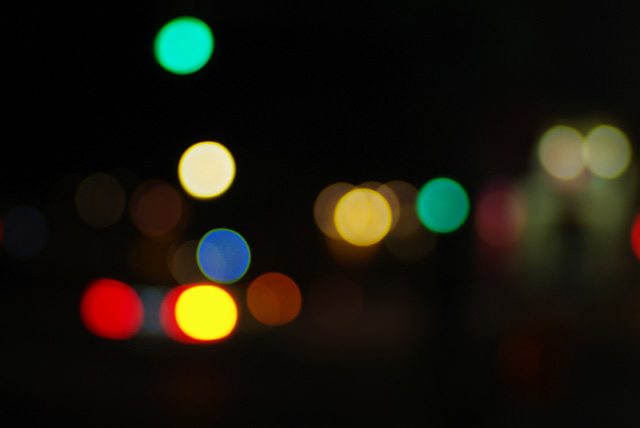 IMGP4047_city-lights
