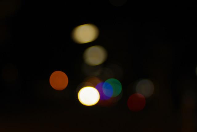 IMGP4064_city-lights