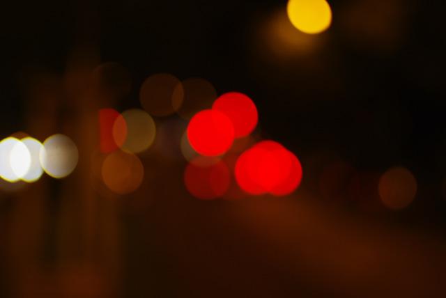 IMGP4065_city-lights