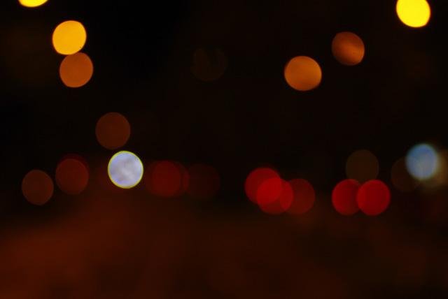 IMGP4073_city-lights