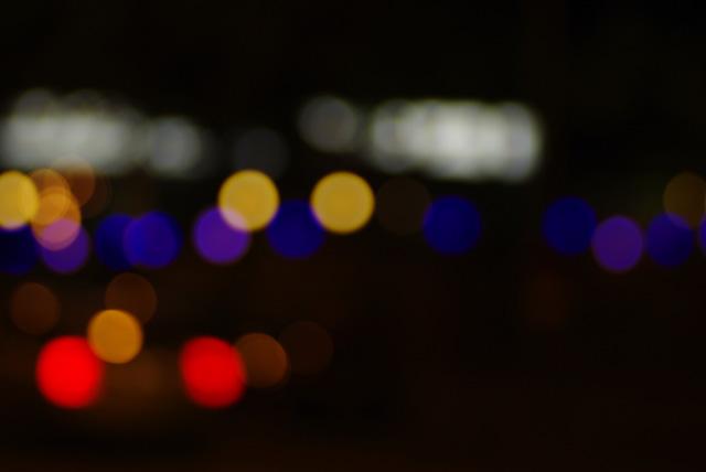 IMGP4074_city-lights