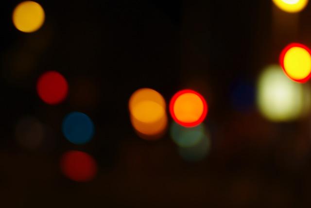 IMGP4083_city-lights