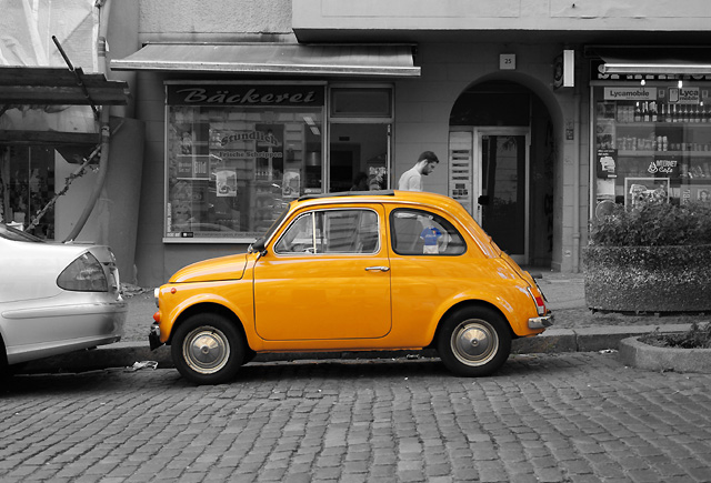 IMGP4191_fiat-500L-yellowchrome