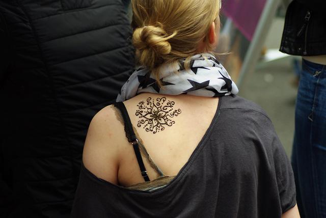 IMGP4254_bmsf-henna