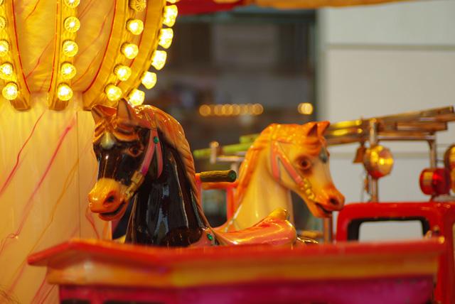 IMGP4300_karussell-pferde