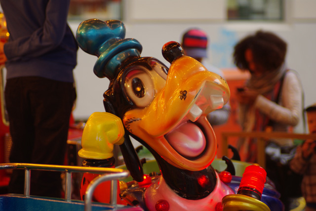 IMGP4301_karussell-goofy