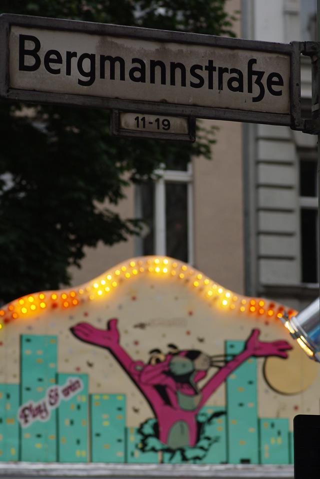 IMGP4309_bergmannstrasse-paulchen-panther