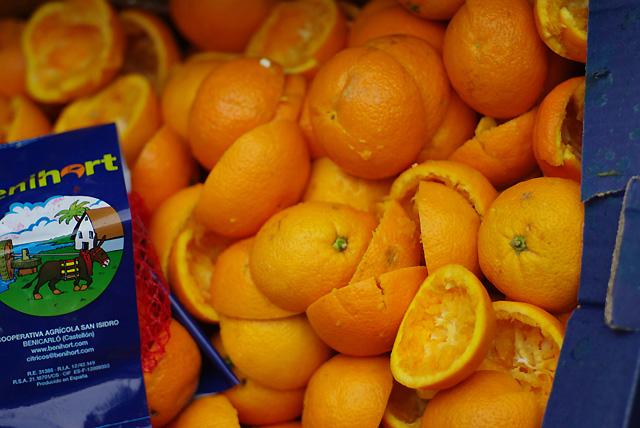 IMGP4312_orangen