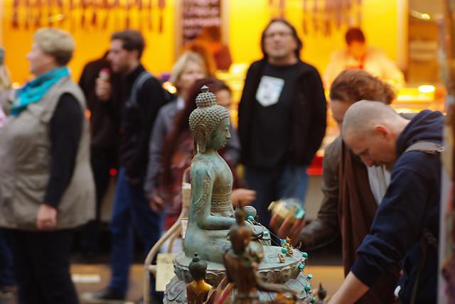 IMGP4322_buddha