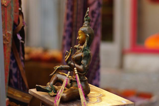 IMGP4324_buddha-mit-titten
