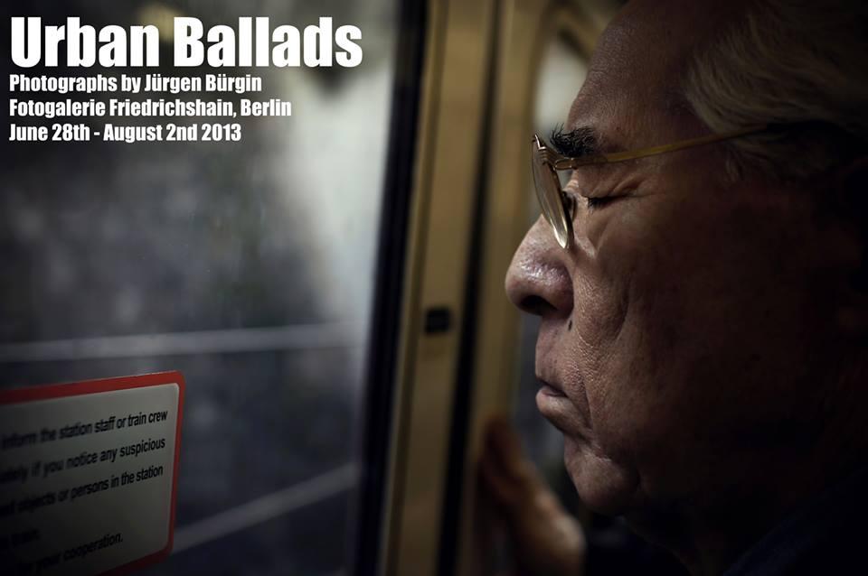 urban-ballads