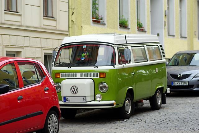 IMGP3892_vw-bus-VL