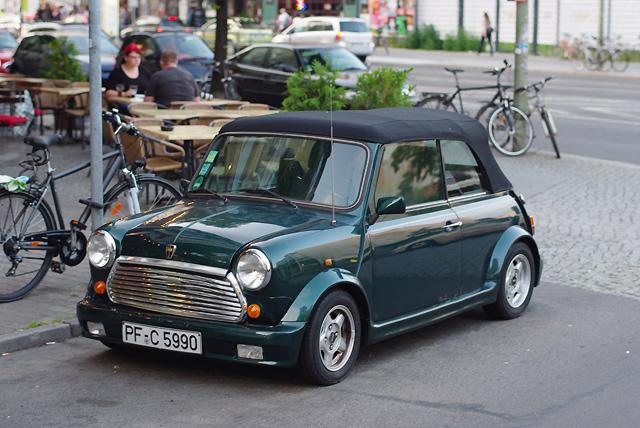 IMGP4415_mini-cabrio