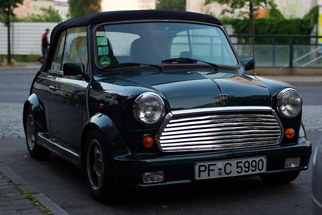 IMGP4419_mini-cabrio