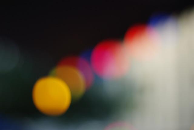 IMGP4422_citylights
