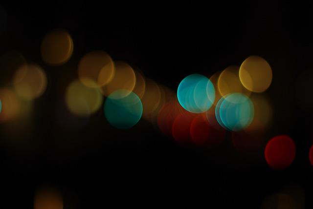 IMGP4495_citylights