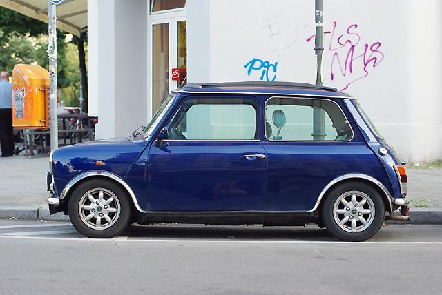 IMGP4509_rover-mini-blau