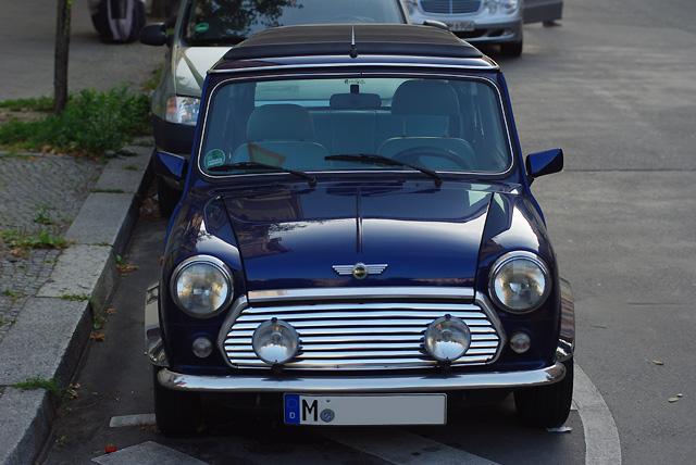 IMGP4512_rover-mini-blau