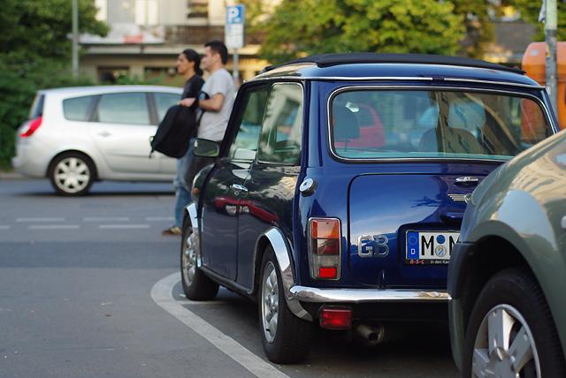 IMGP4516_rover-mini-blau