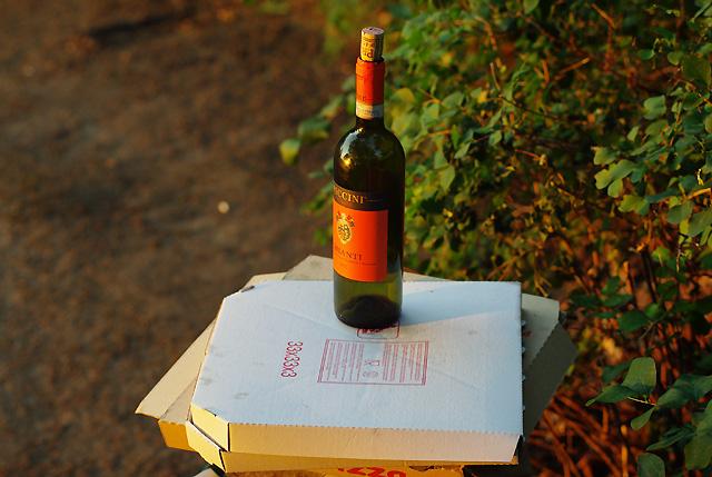 IMGP4518_chianti-pizzaschachteln