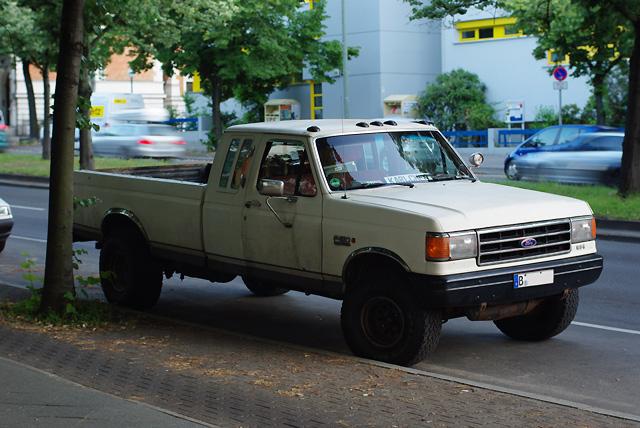 IMGP4579_ford-f150