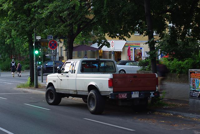 IMGP4580_ford-f150