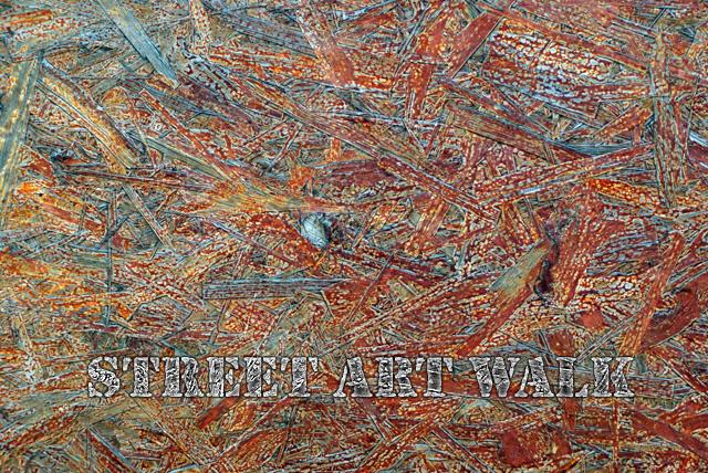 IMGP4764_street-art-walk-cover