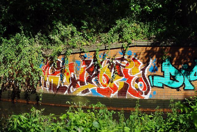 IMGP4774_ufer-graffiti