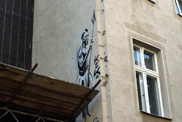 IMGP4778_grossstadt-krieger