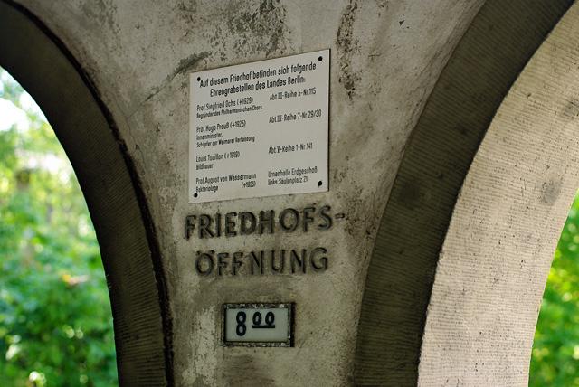 IMGP4786_friedhof-ab-8