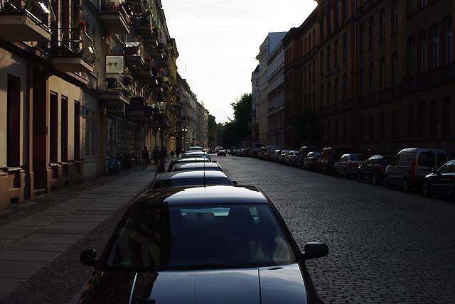 IMGP4802_arndtstrasse
