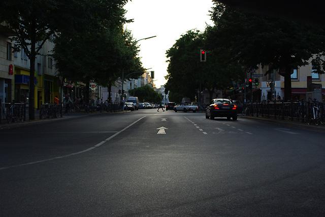 IMGP4803_bergmannstrasse