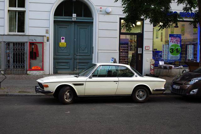 IMGP4805_bmw-3.0cs-coupe