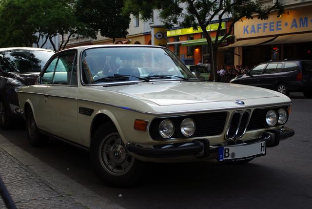IMGP4809_bmw-3.0cs-coupe