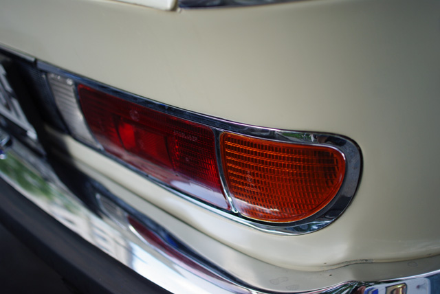 IMGP4816_bmw-3.0cs-coupe
