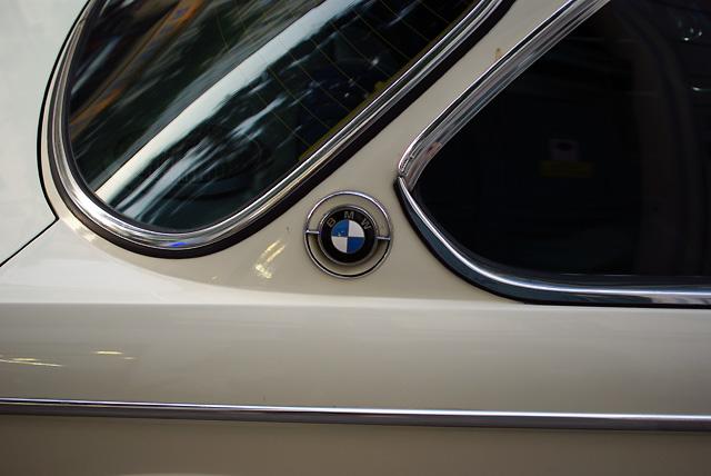 IMGP4817_bmw-3.0cs-coupe