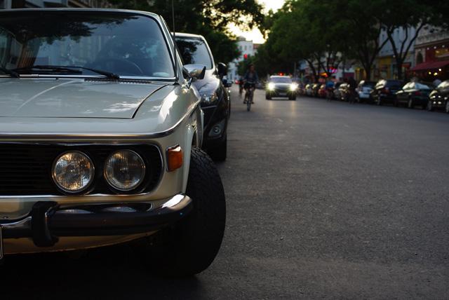 IMGP4822_bmw-3.0cs-coupe