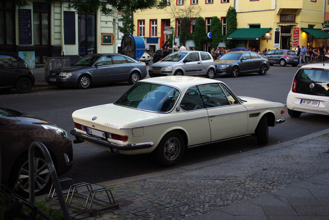 IMGP4823_bmw-3.0cs-coupe