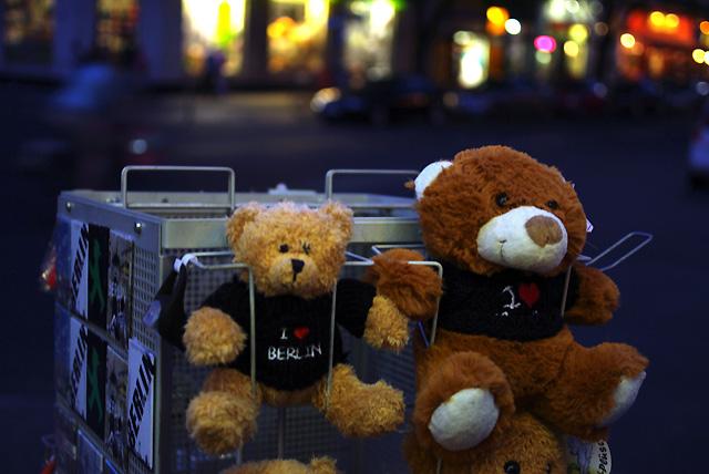 IMGP4855-i-heart-berlin-teddys