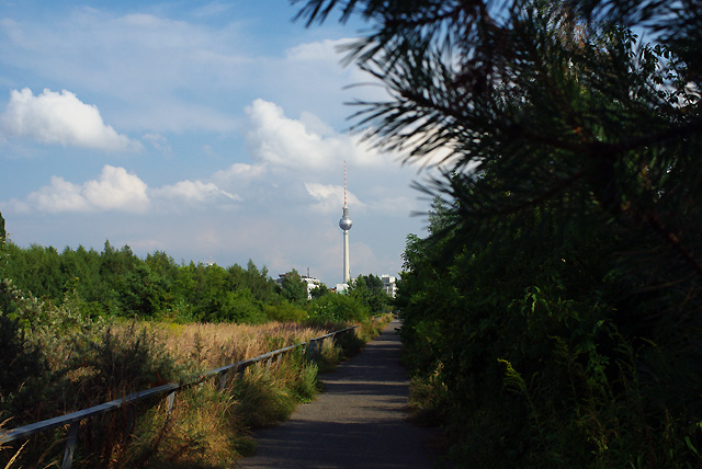 IMGP5043_fernsehturm