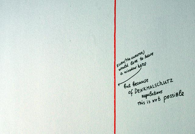 IMGP5067_fucking-denkmalschutz-aba-och